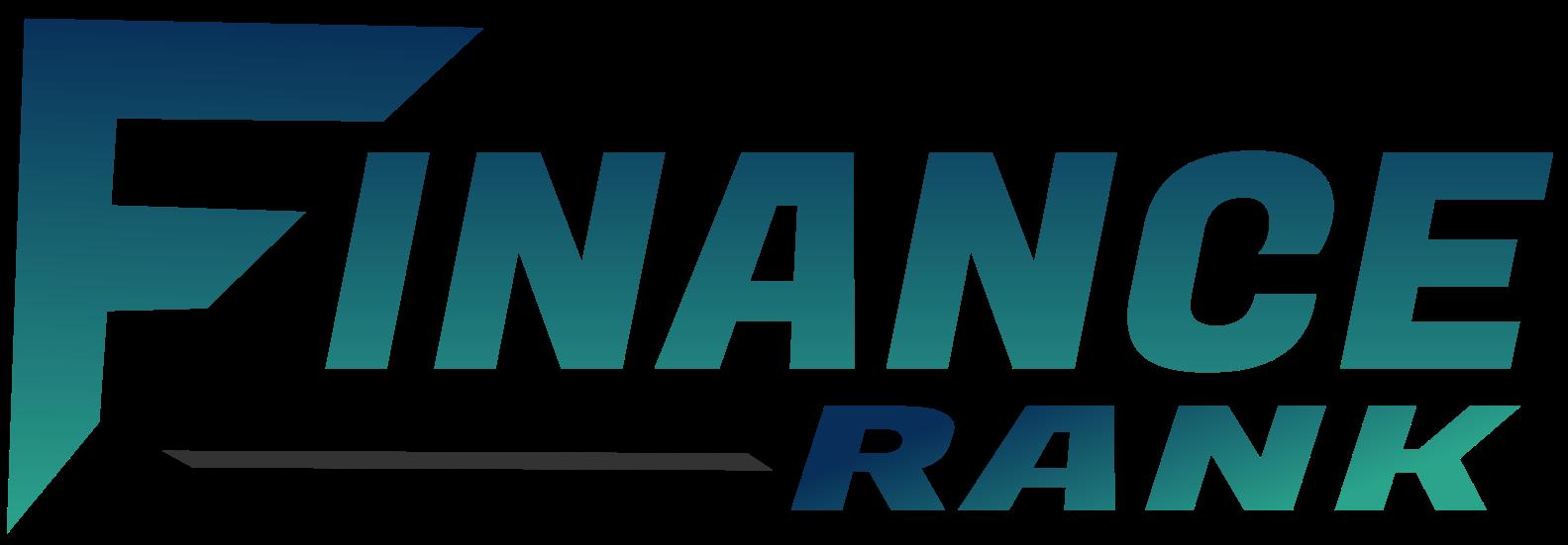 Finance Rank ATM & Bank Tips